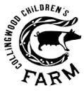 collingwood-childrens-farm.jpg