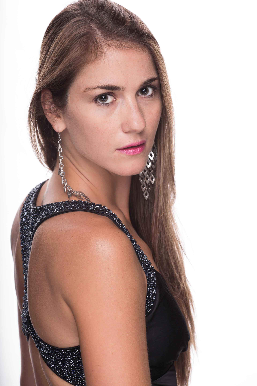 Lorence Cayabo-7877.jpg