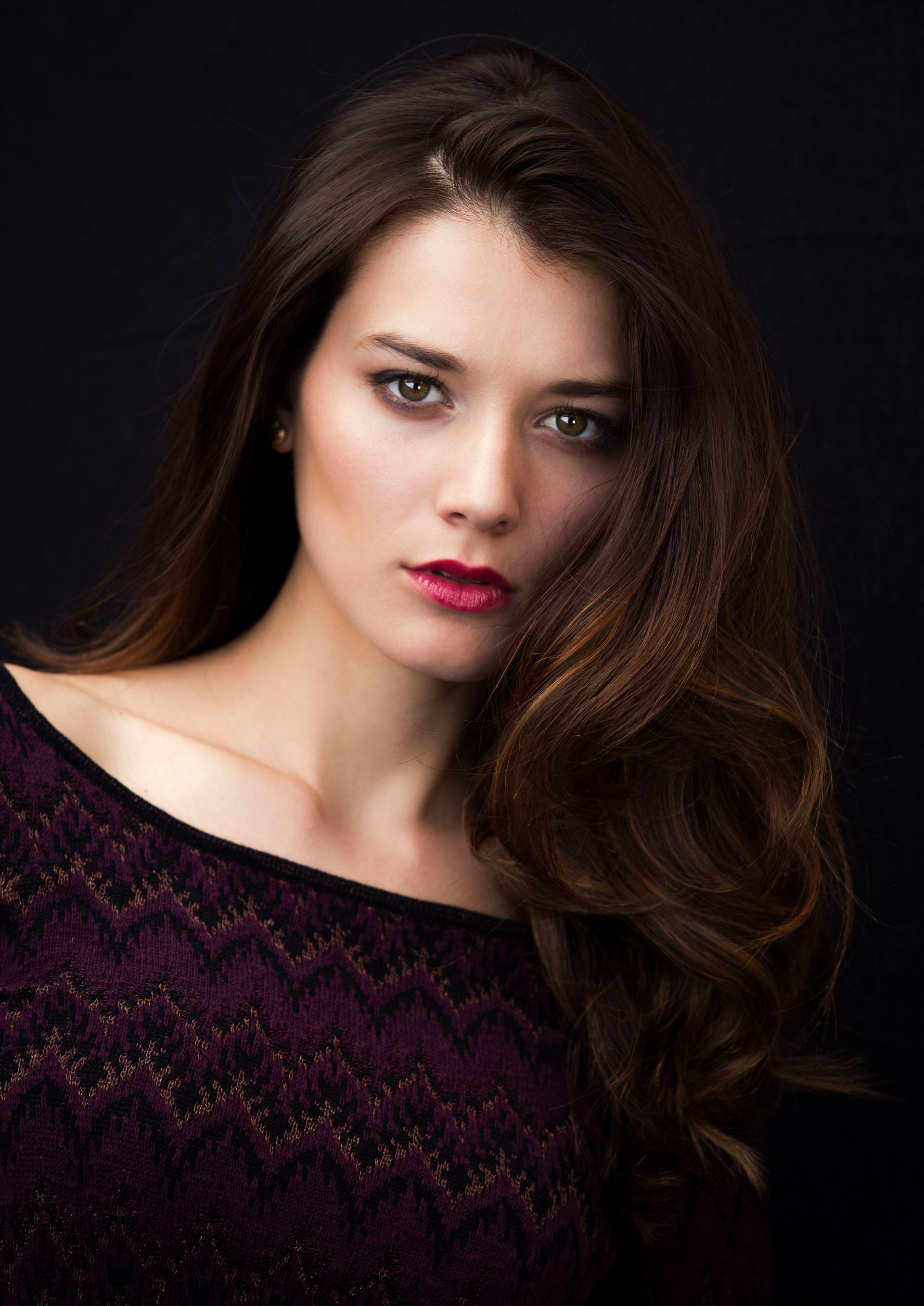 Lorence Cayabo-4385.jpg