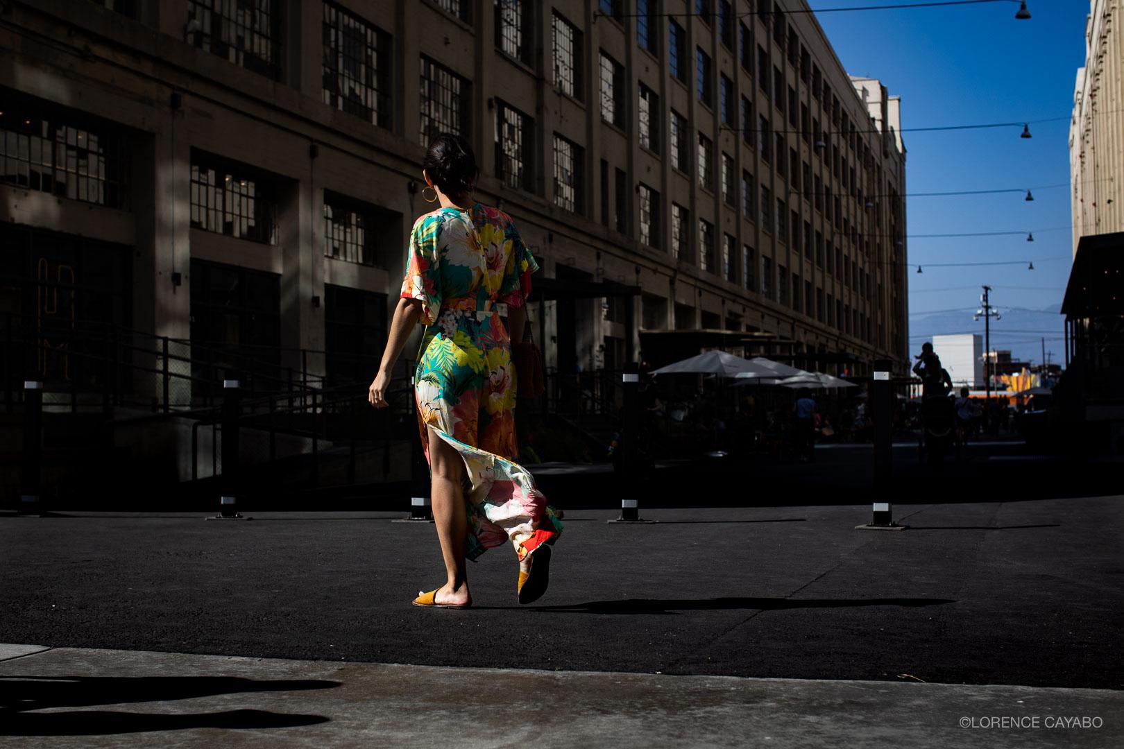 lorence cayabo - street-4.jpg