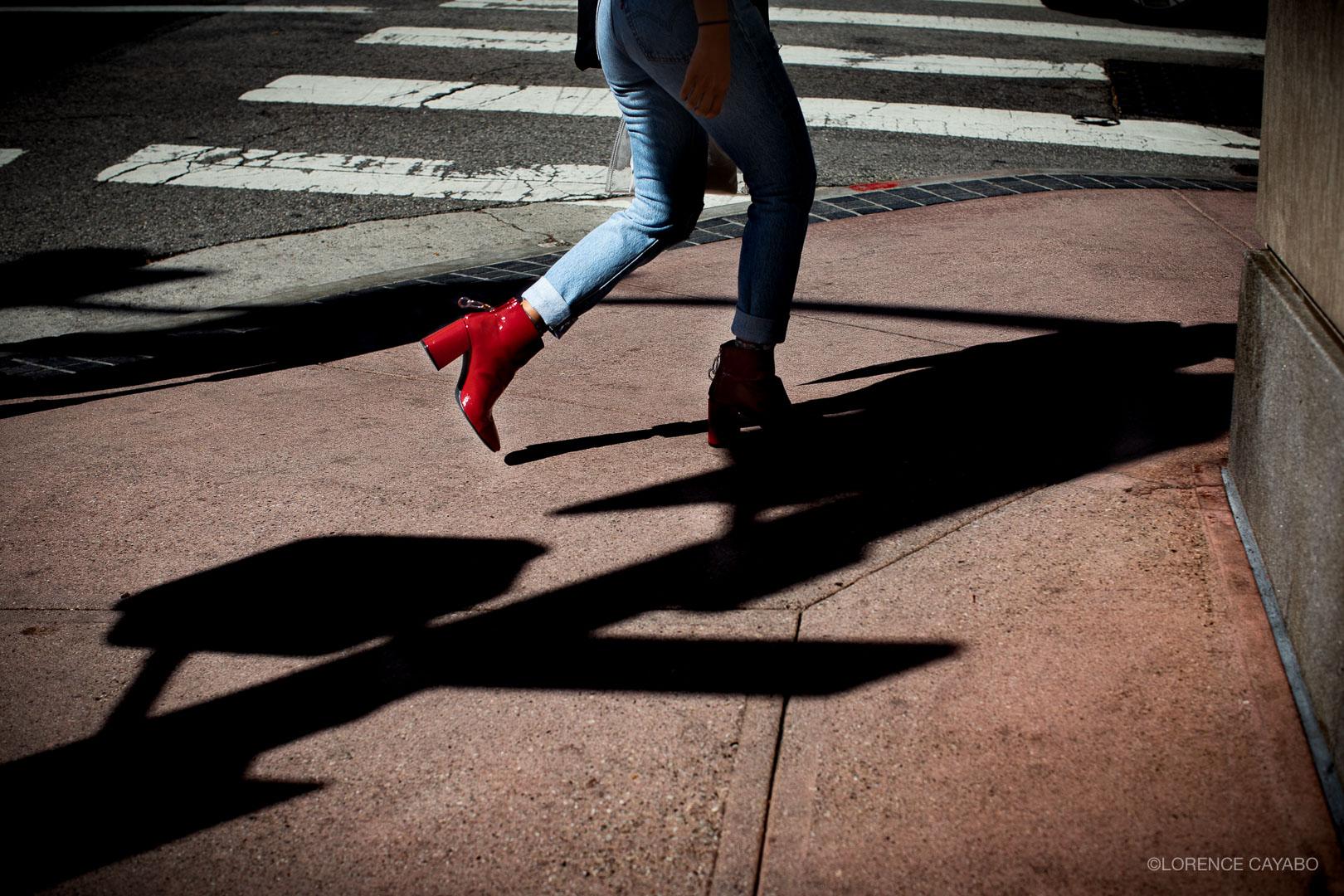 lorence cayabo - street-3.jpg