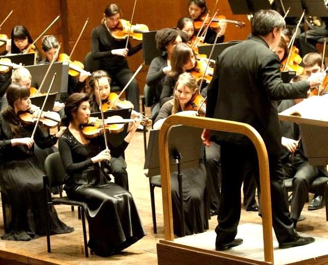 violin+photo+8.jpg