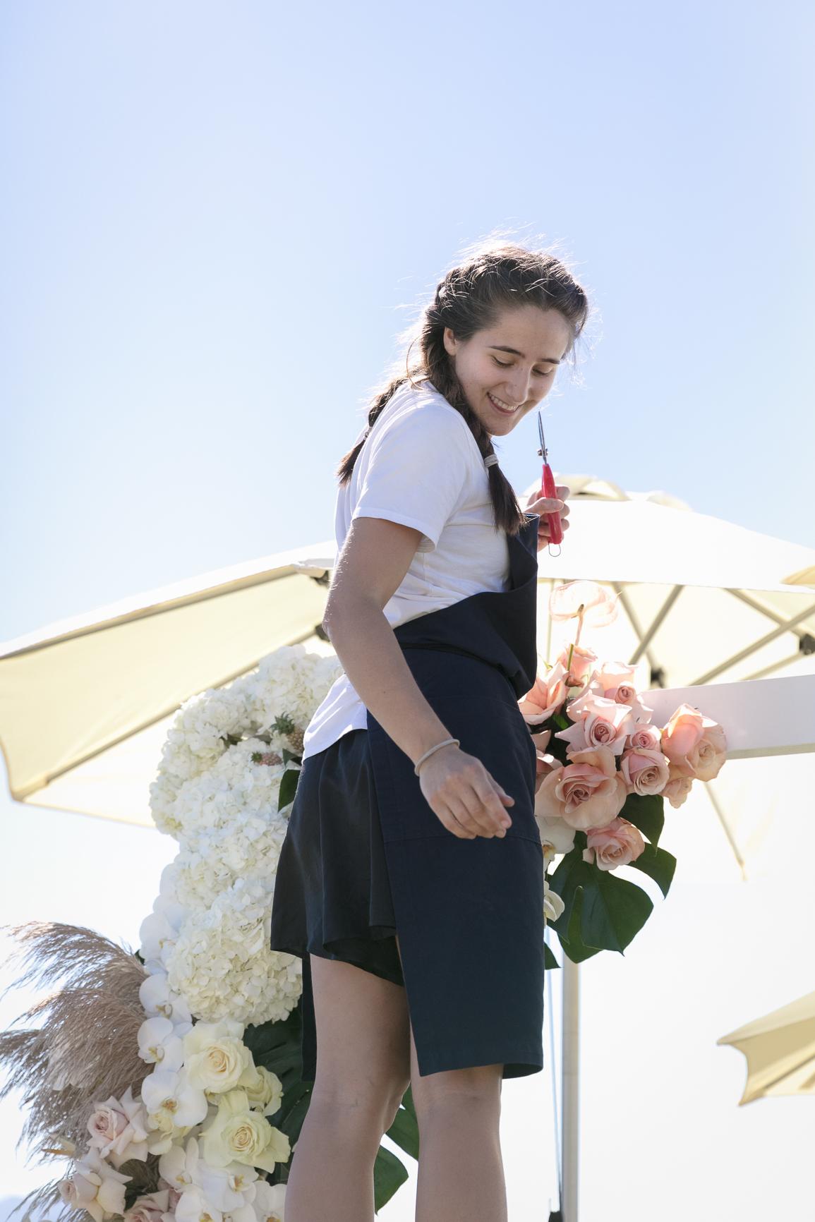 ©MichelleWeir-Blush-TaraIti-Wedding-72dpi-012.jpg