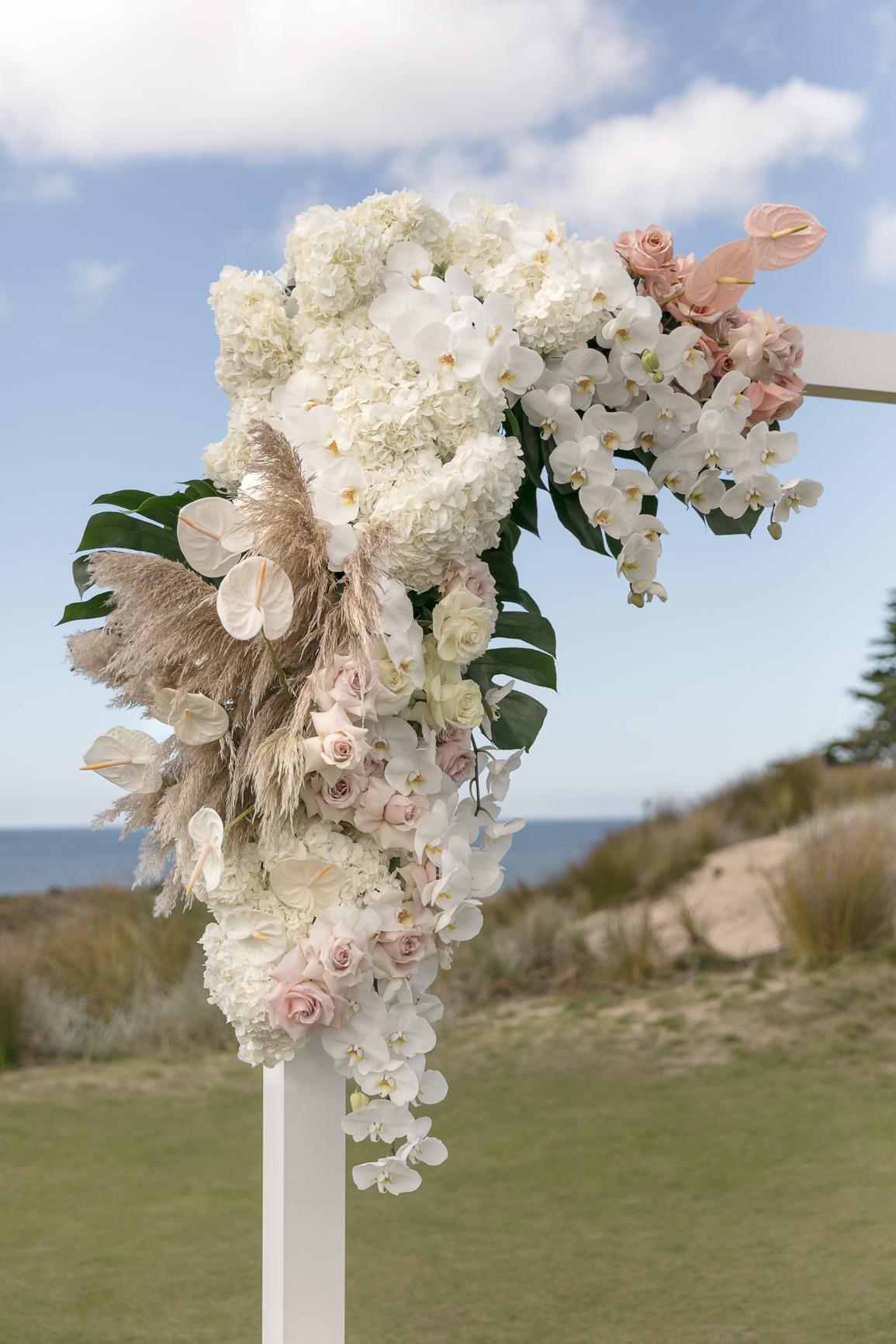 ©MichelleWeir-Blush-TaraIti-Wedding-72dpi-035.jpg