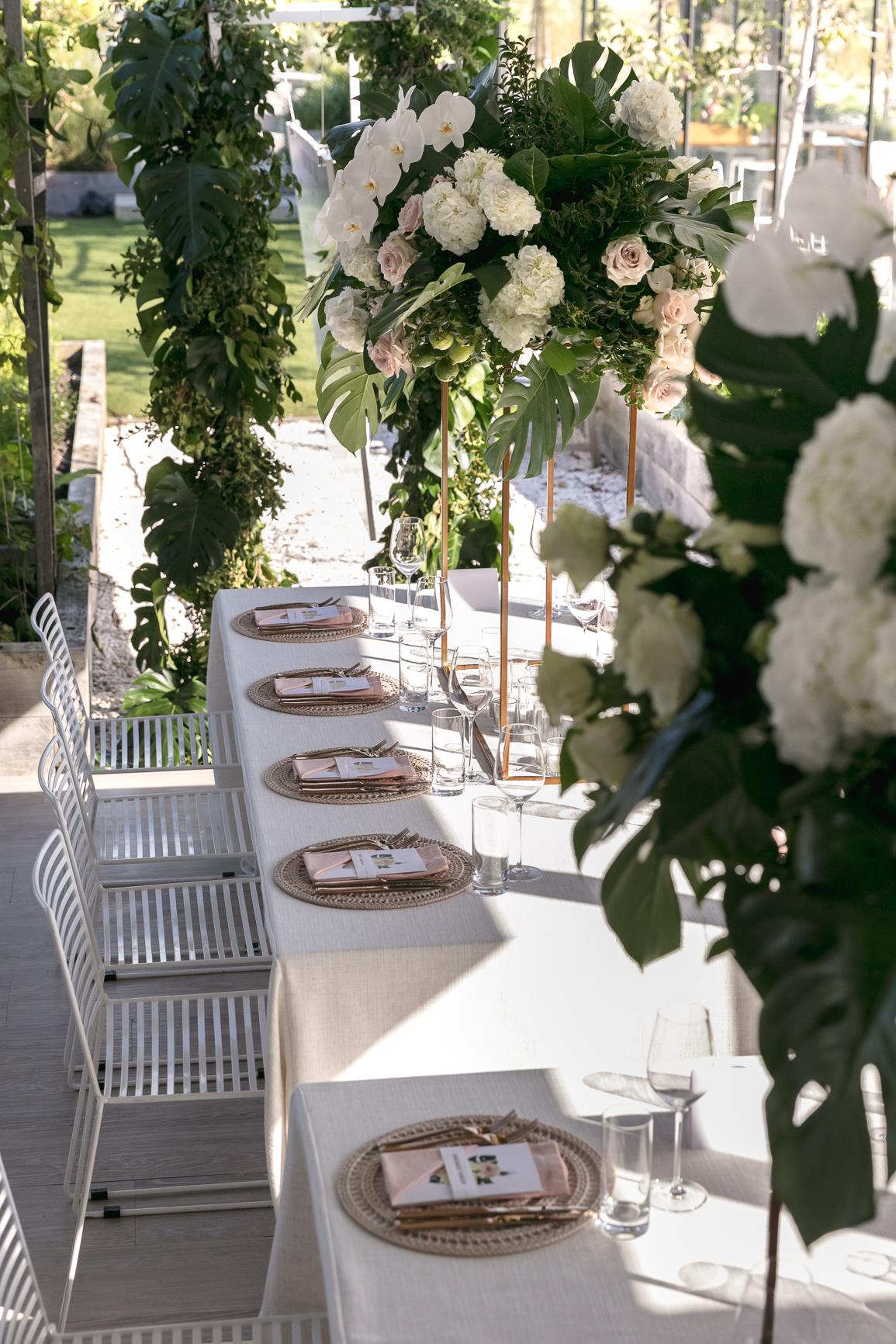 ©MichelleWeir-Blush-TaraIti-Wedding-72dpi-065.jpg