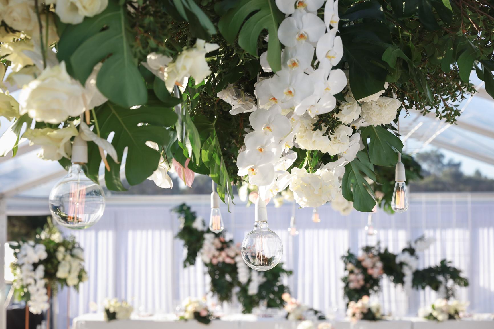 ©MichelleWeir-Blush-TaraIti-Wedding-72dpi-079.jpg