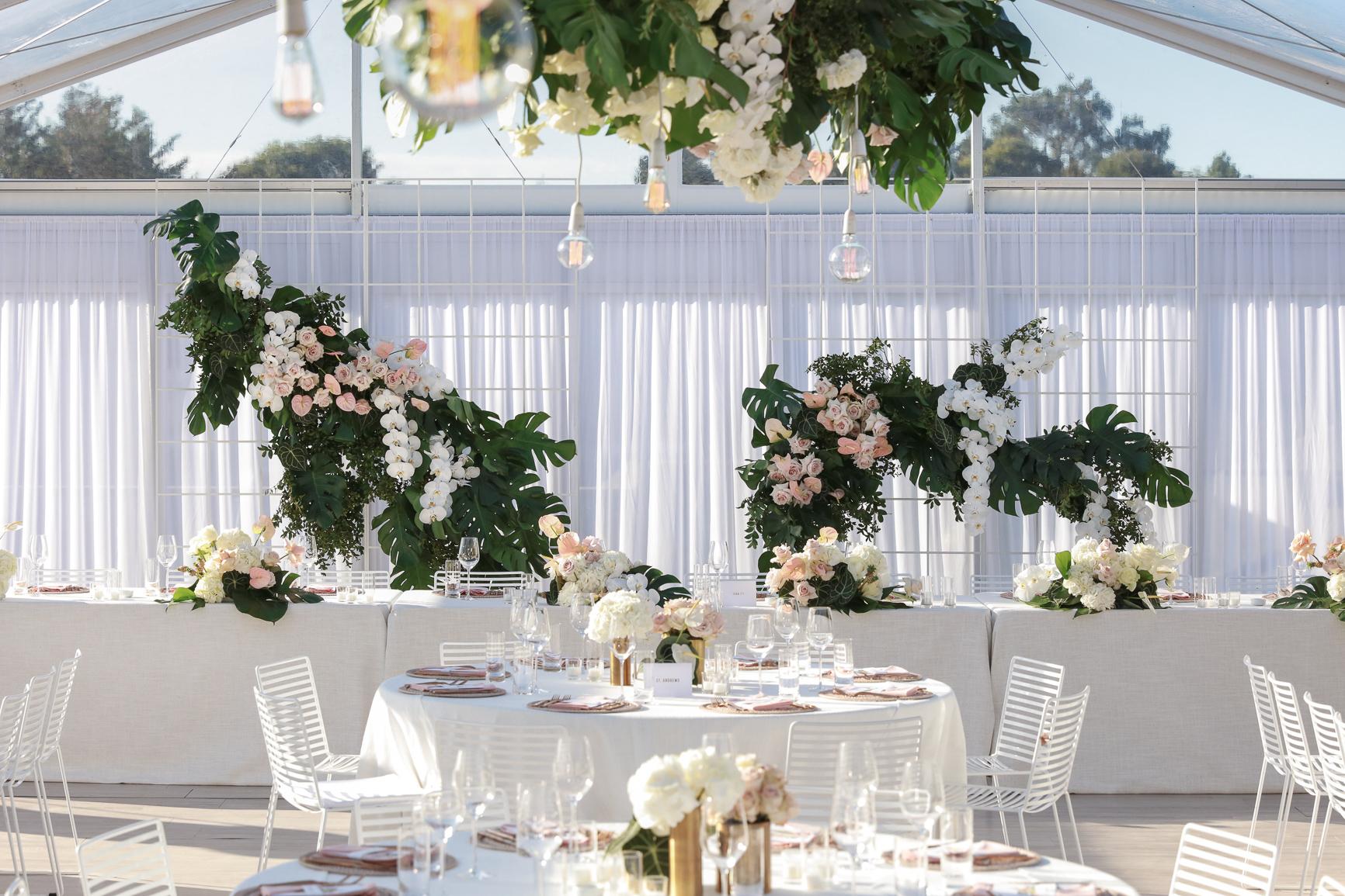 ©MichelleWeir-Blush-TaraIti-Wedding-72dpi-077.jpg