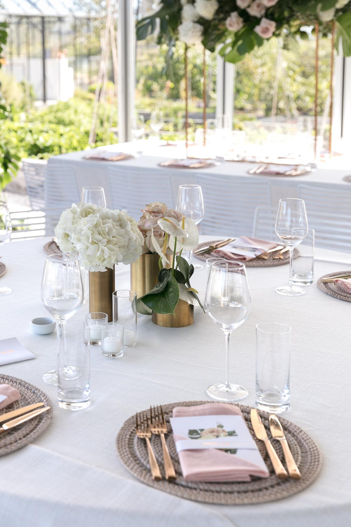 ©MichelleWeir-Blush-TaraIti-Wedding-72dpi-063.jpg