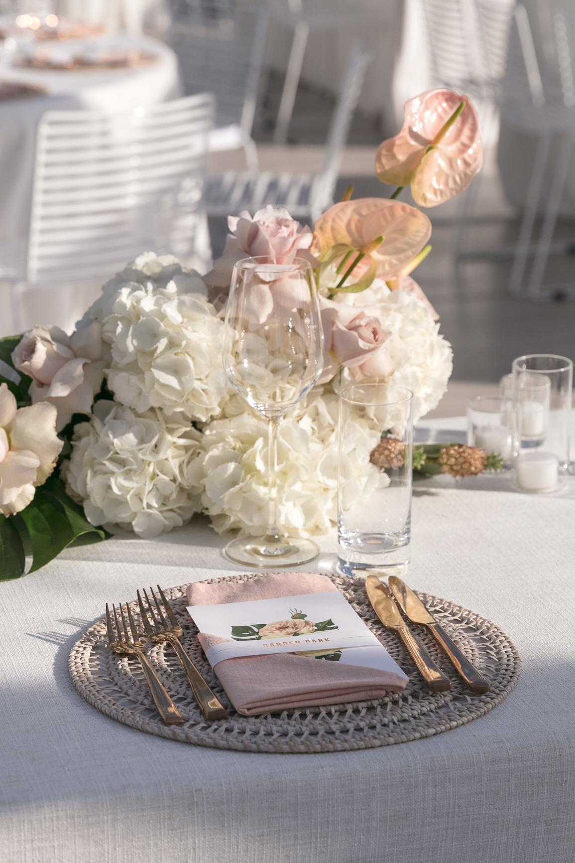 ©MichelleWeir-Blush-TaraIti-Wedding-72dpi-074.jpg