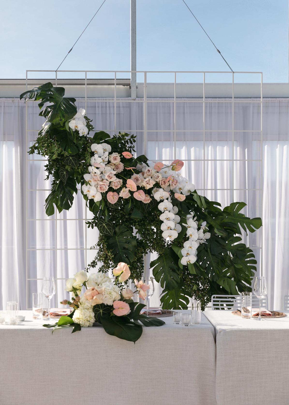 ©MichelleWeir-Blush-TaraIti-Wedding-72dpi-071.jpg