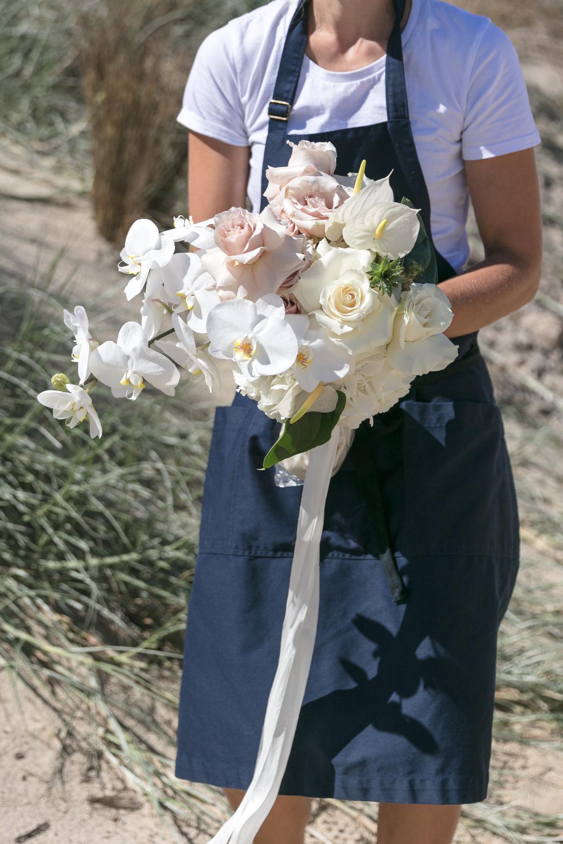 ©MichelleWeir-Blush-TaraIti-Wedding-72dpi-014.jpg