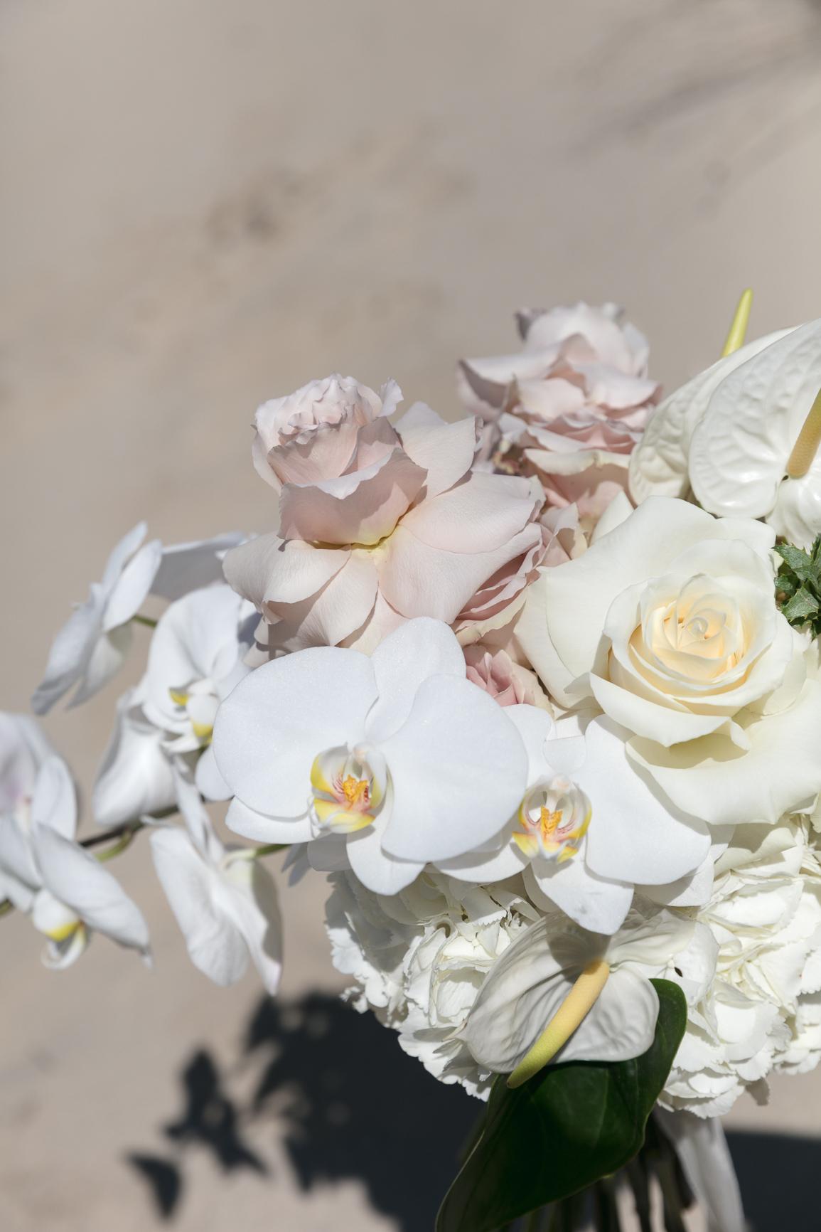 ©MichelleWeir-Blush-TaraIti-Wedding-72dpi-016.jpg