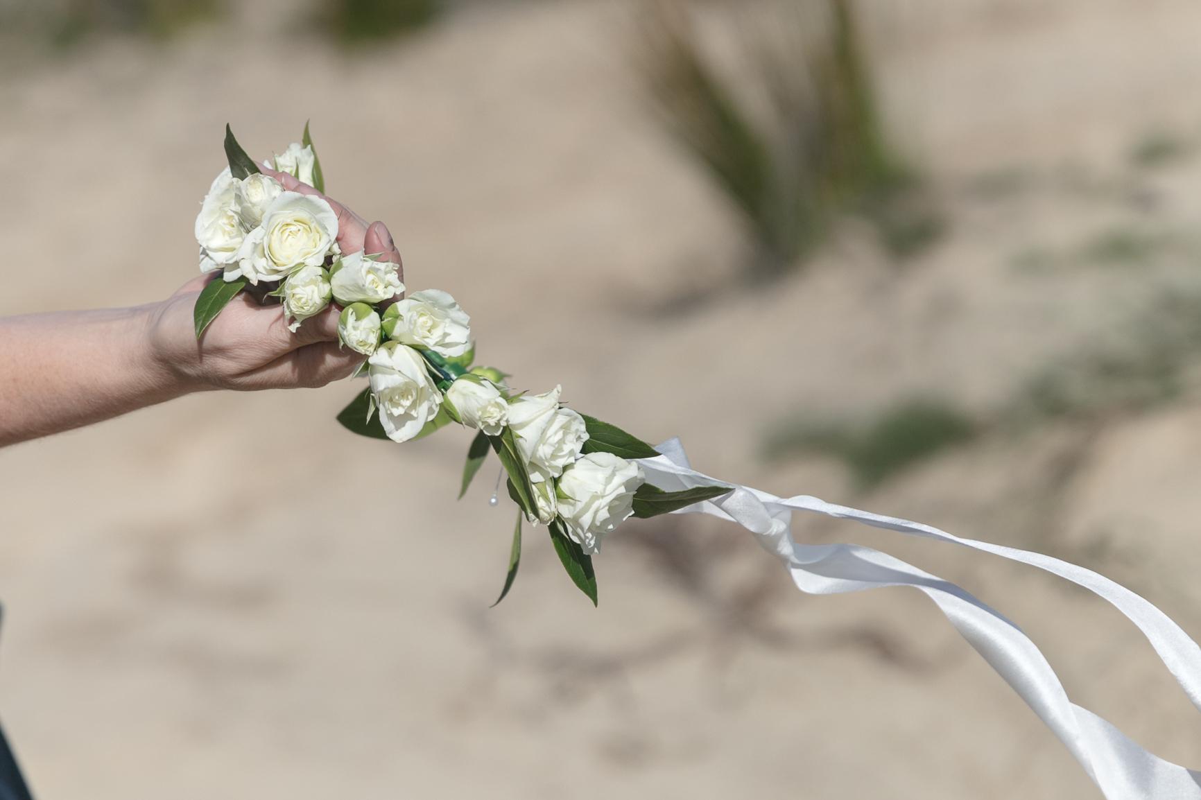 ©MichelleWeir-Blush-TaraIti-Wedding-72dpi-021.jpg