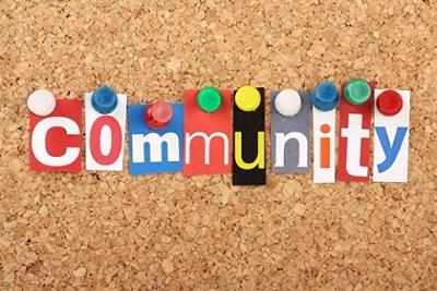 Communities.jpg