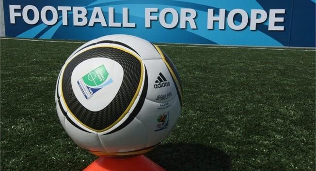 Football for hope.jpg