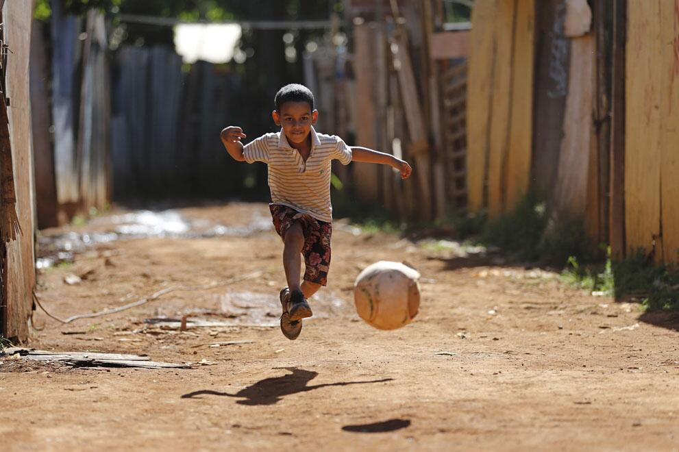 Favela Football.jpg