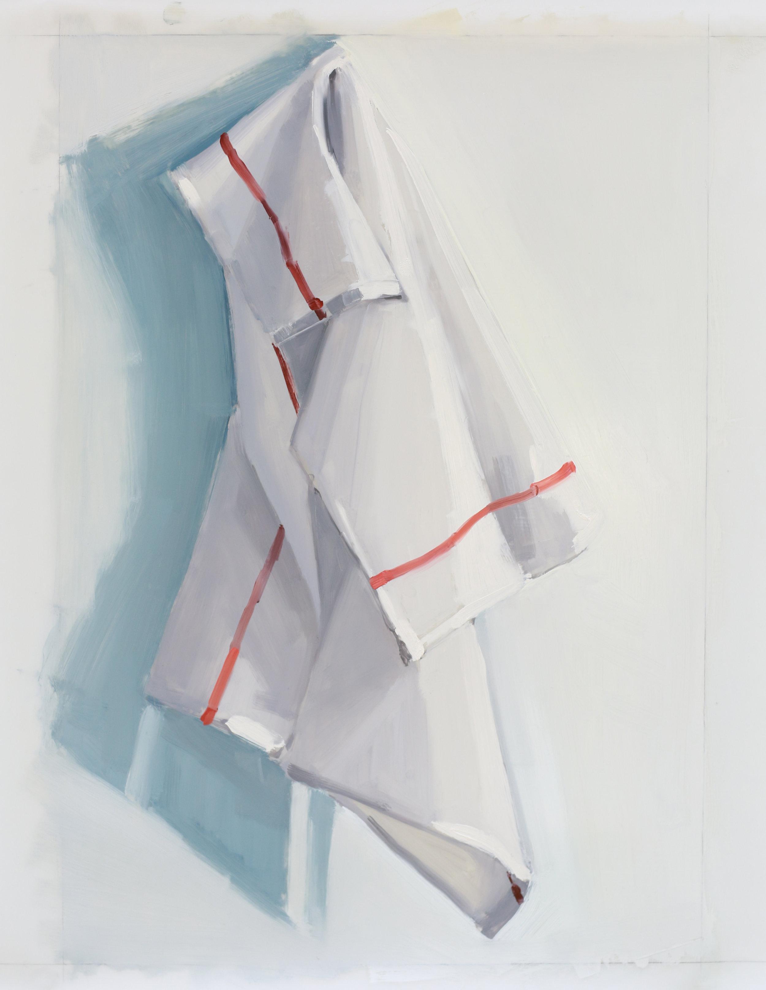 towel 2.jpg