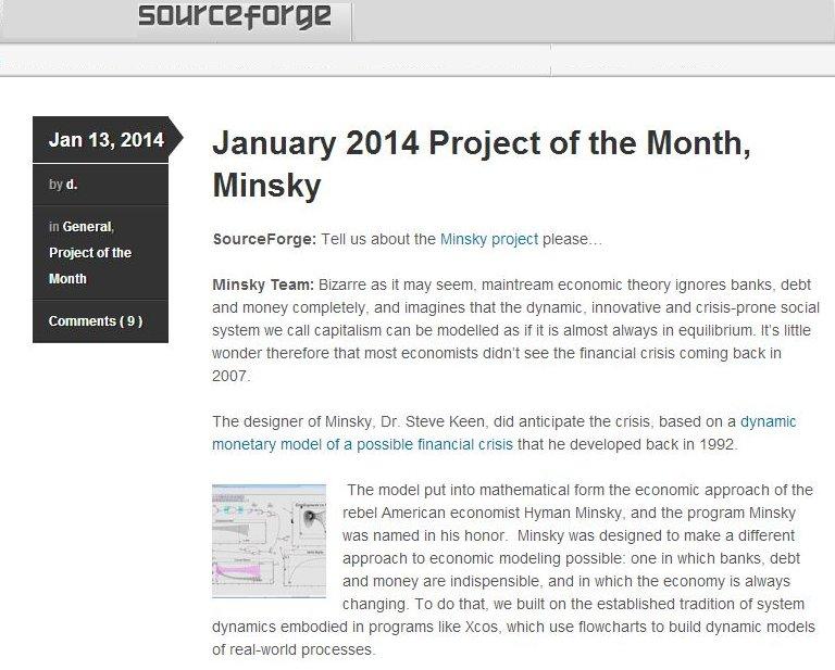 Sourceforge.JPG