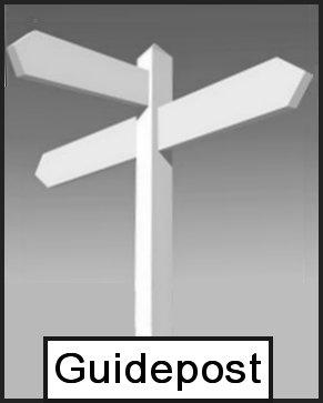 gUIDEPOST.JPG