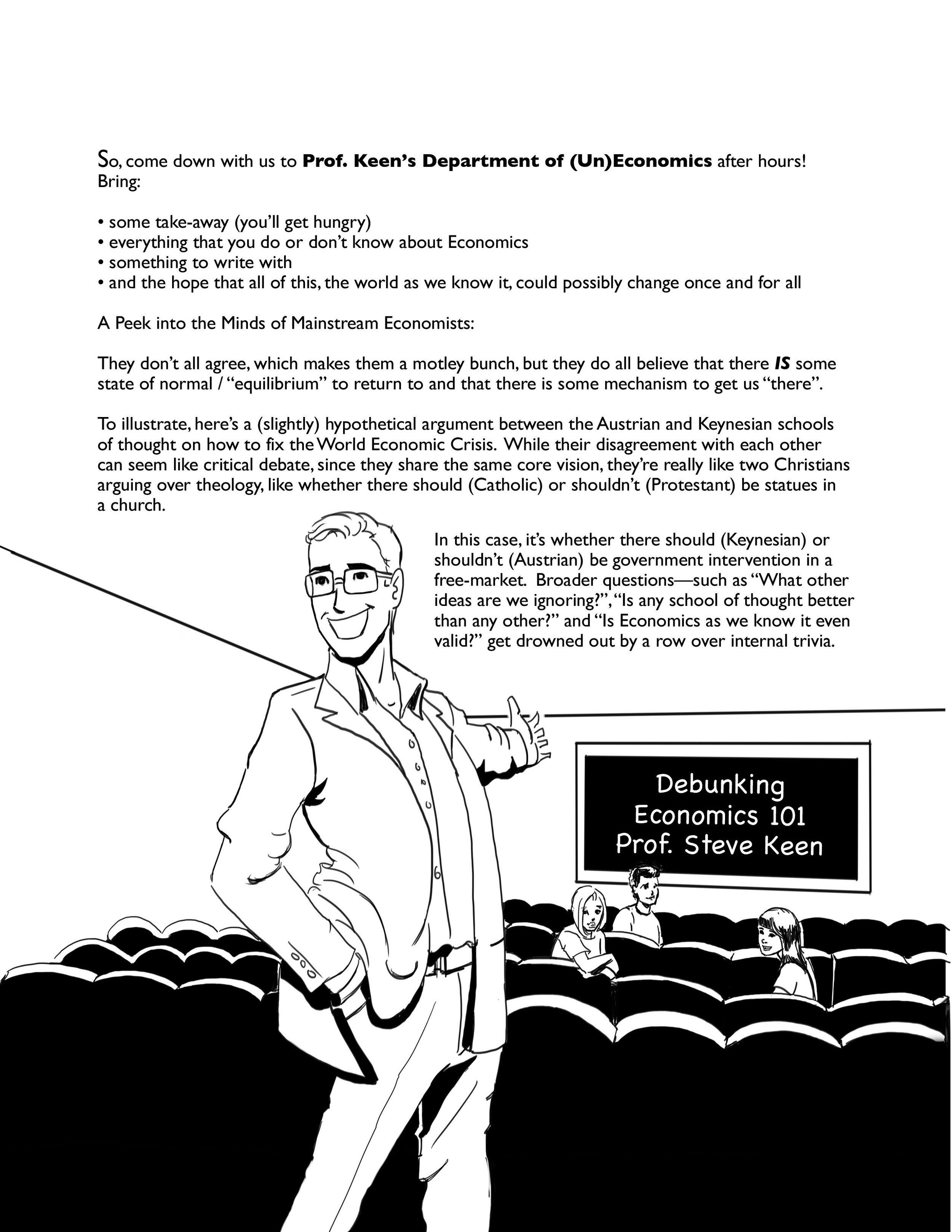 Graphic Debunking Panel 5.jpg