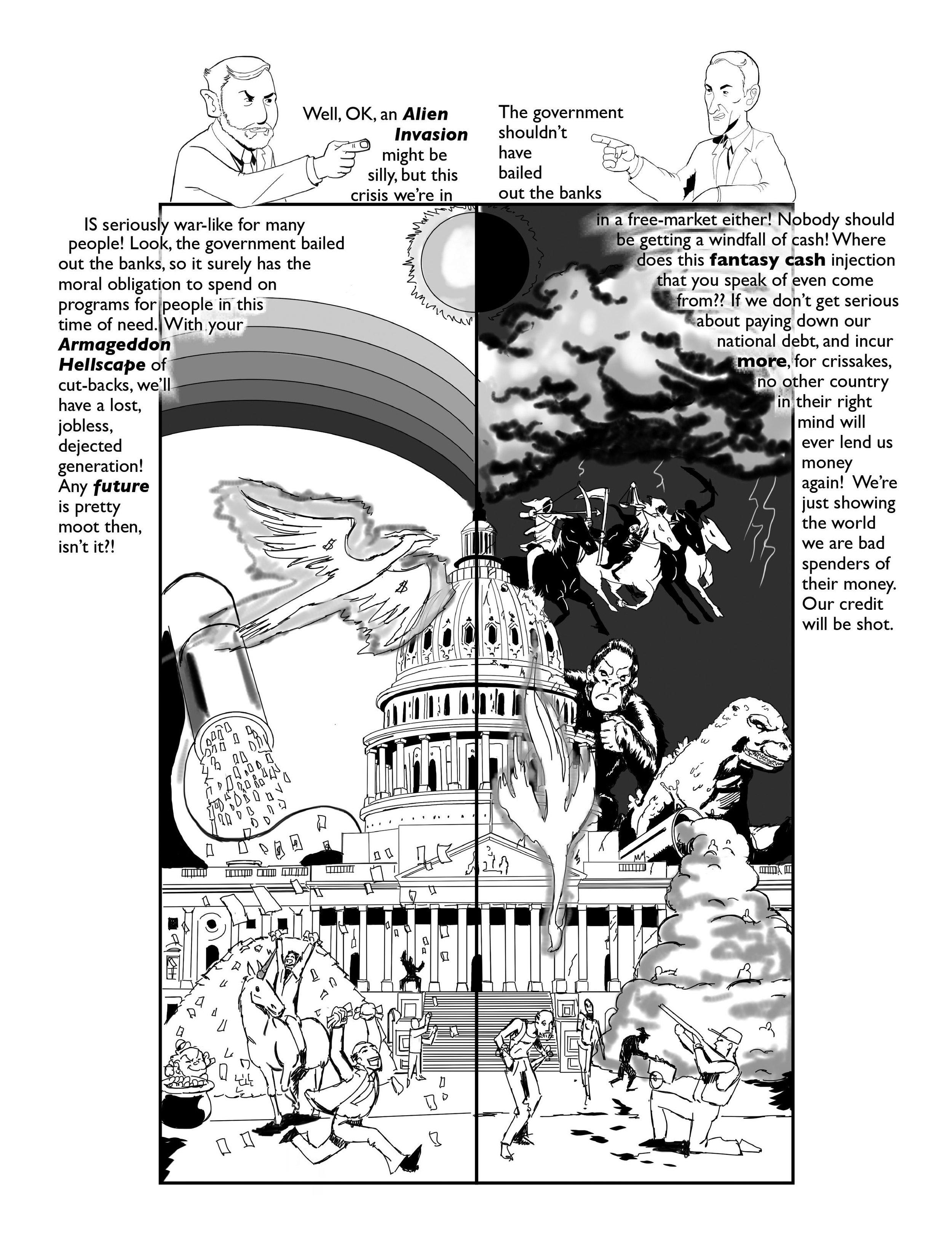 Graphic Debunking Panel 7.jpg
