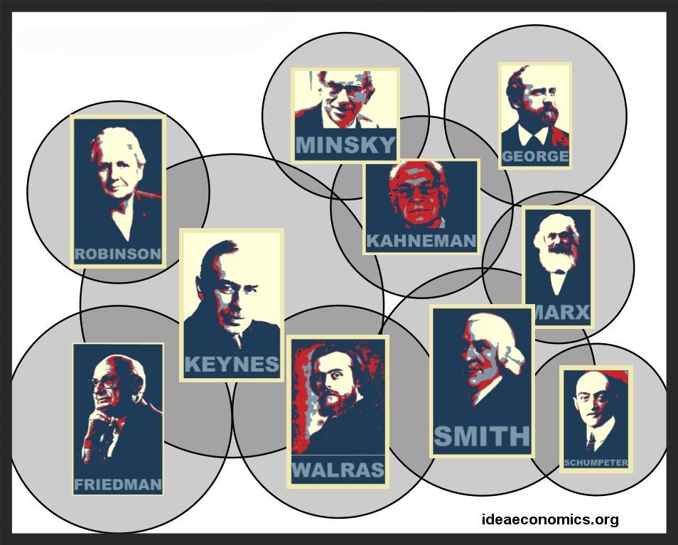 blog inside 1 image correx.jpg