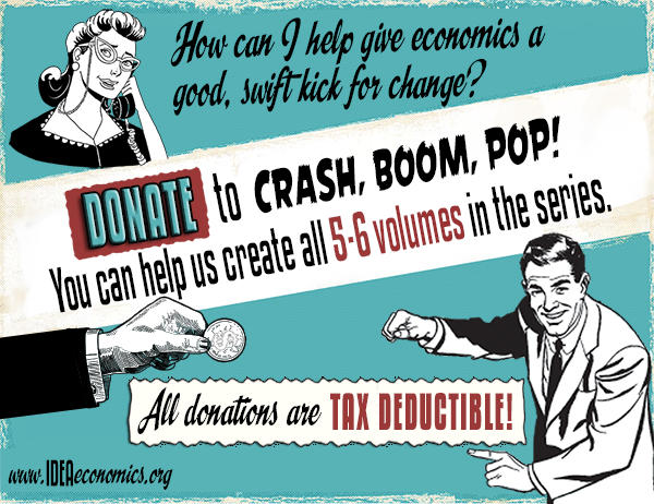 contribute_crashboompop