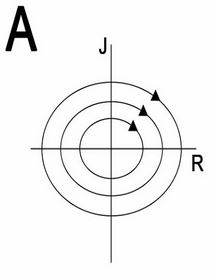 Phase Diagram A.JPG