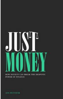Just Money.JPG