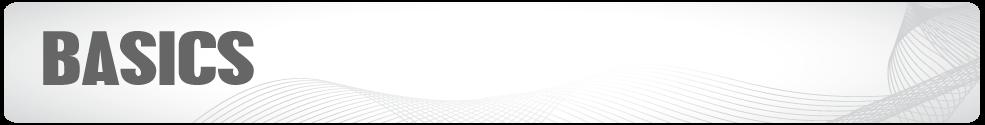 banner_basics.png