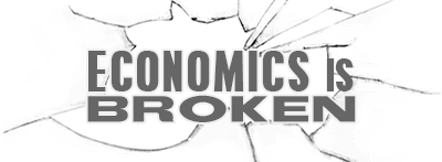 economics-is-broken