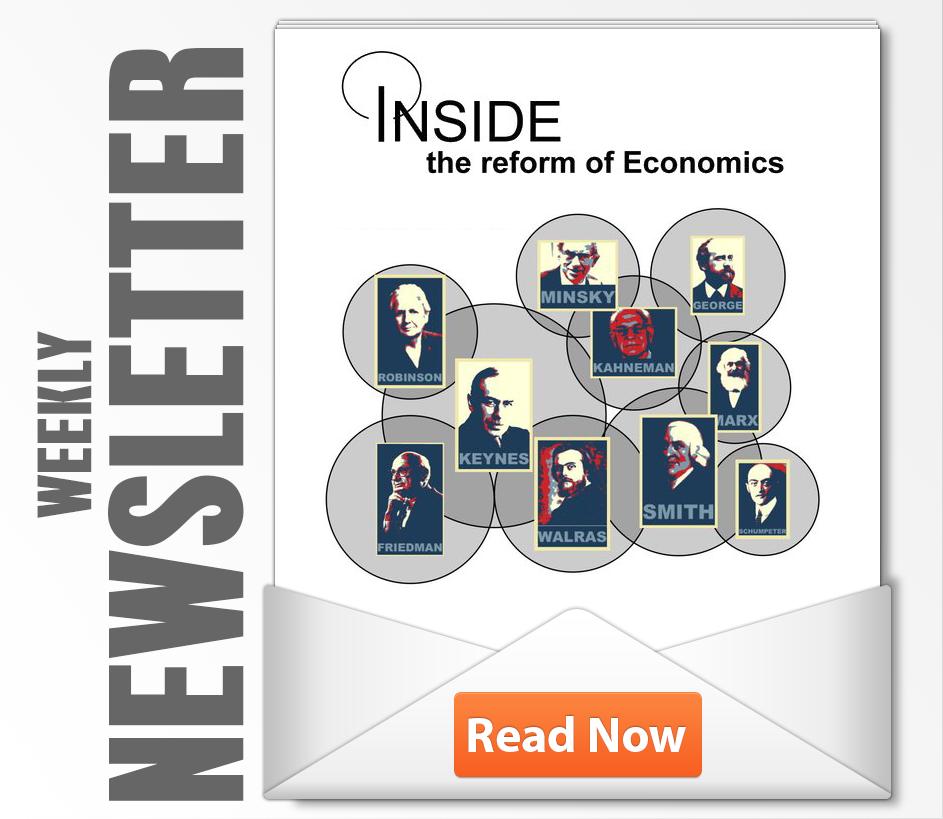 newsletter-inside