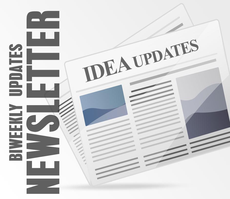 newsletter-update
