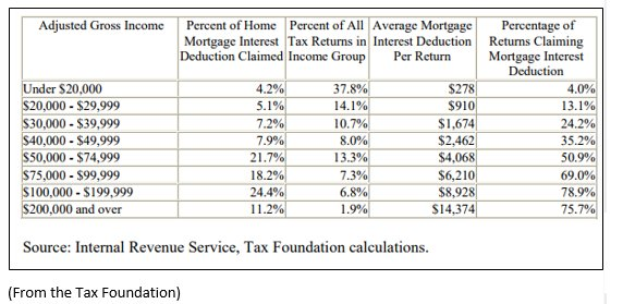 Taxes 2.jpg