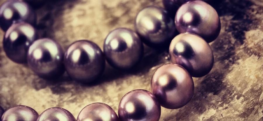 pearls2.jpg