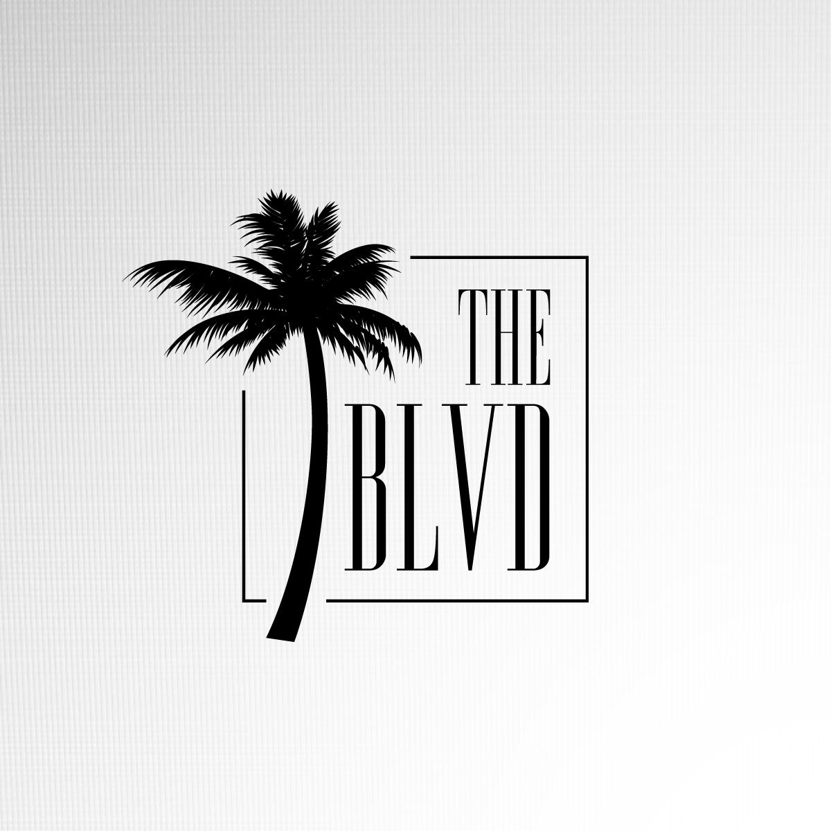 ClientBranding_SocialPost_BLVD_BWLogo.jpg