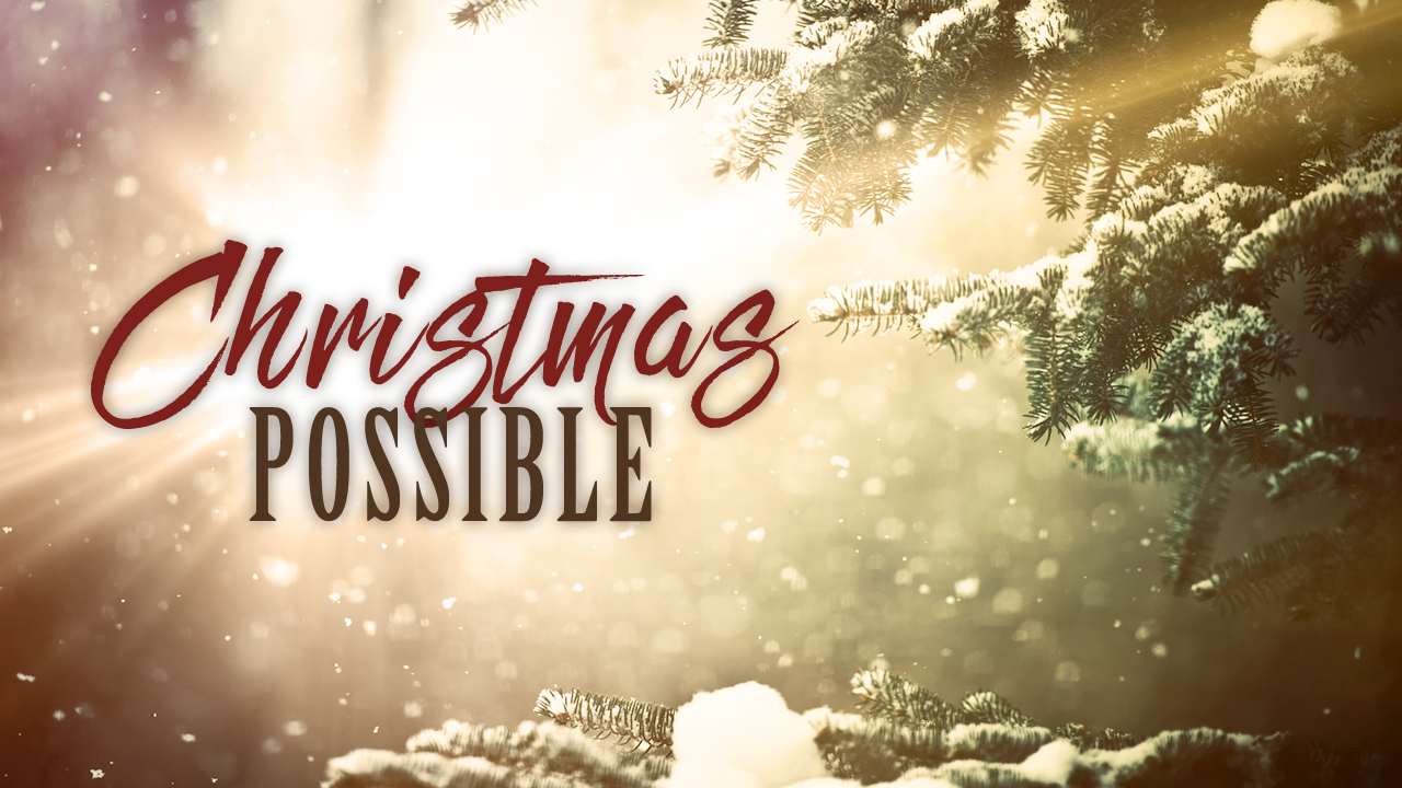 ChristmasPossible_Main.jpg