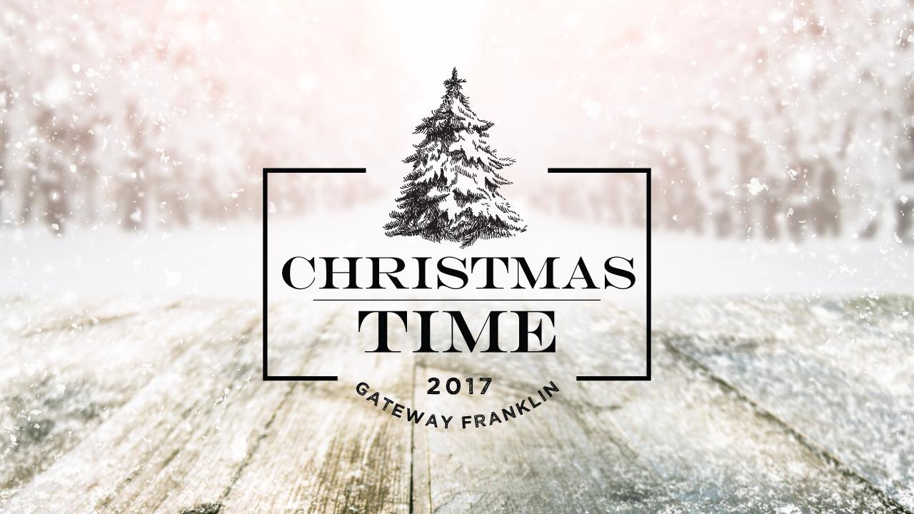 ChristmasTime_Slides_Main.jpg