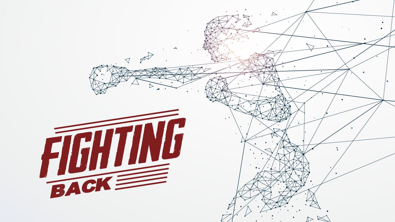 FightingBack_Slide_Main.jpg
