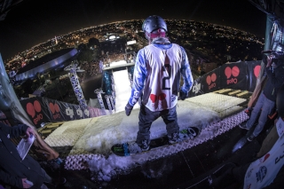 Air + Style I Director