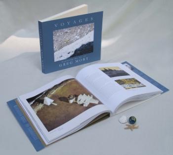 Voyages Book.jpg