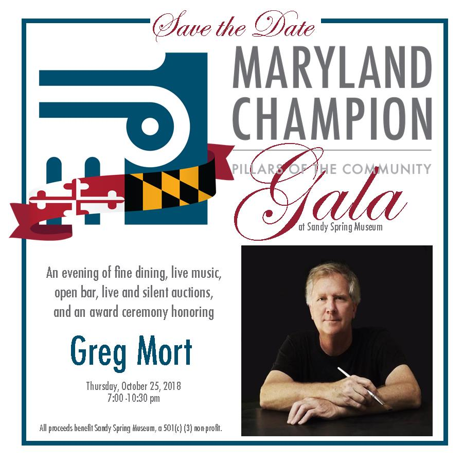 Save the Date SSM Gala Greg Mort Honoree.jpg