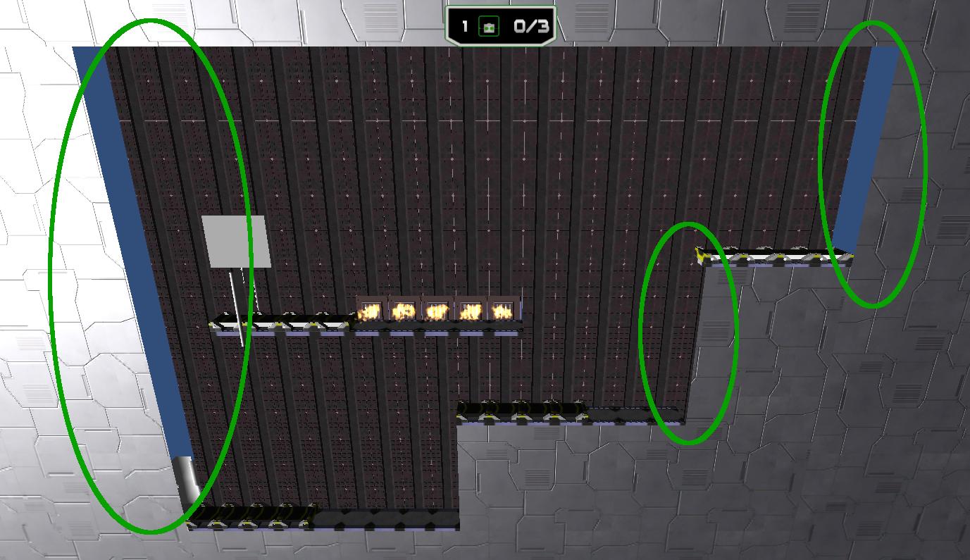 Level Befoe Walls.png