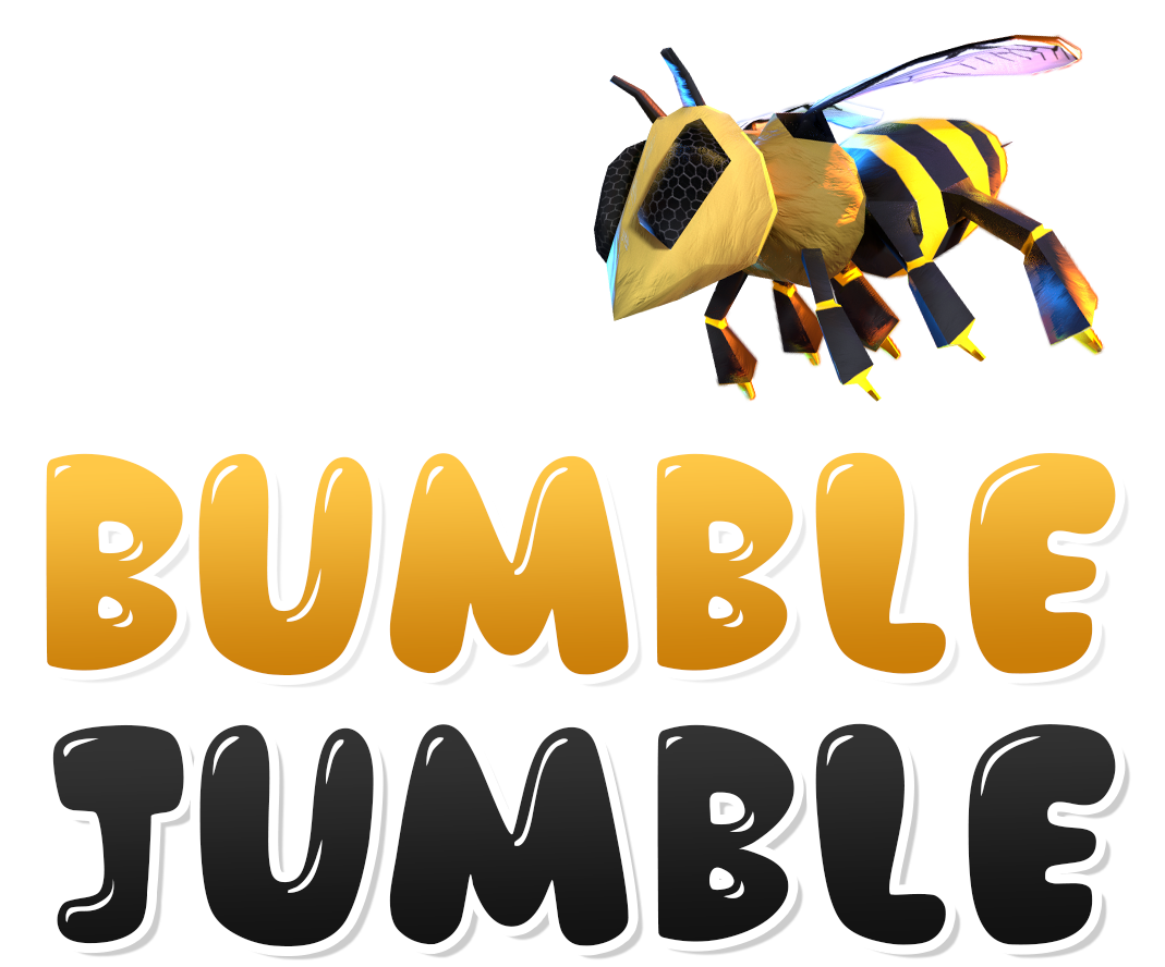 Bumble Jumble Headline Picture.png