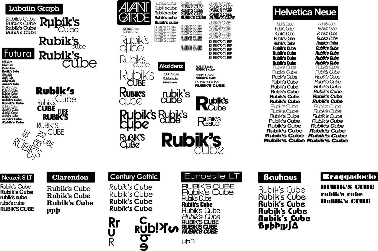 TypeStudies.jpg