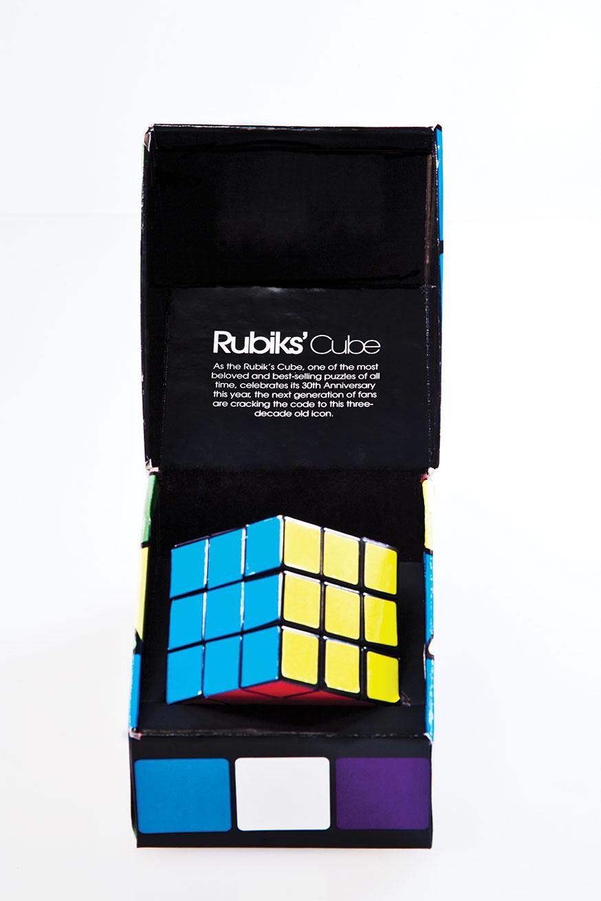 rubik1.jpg