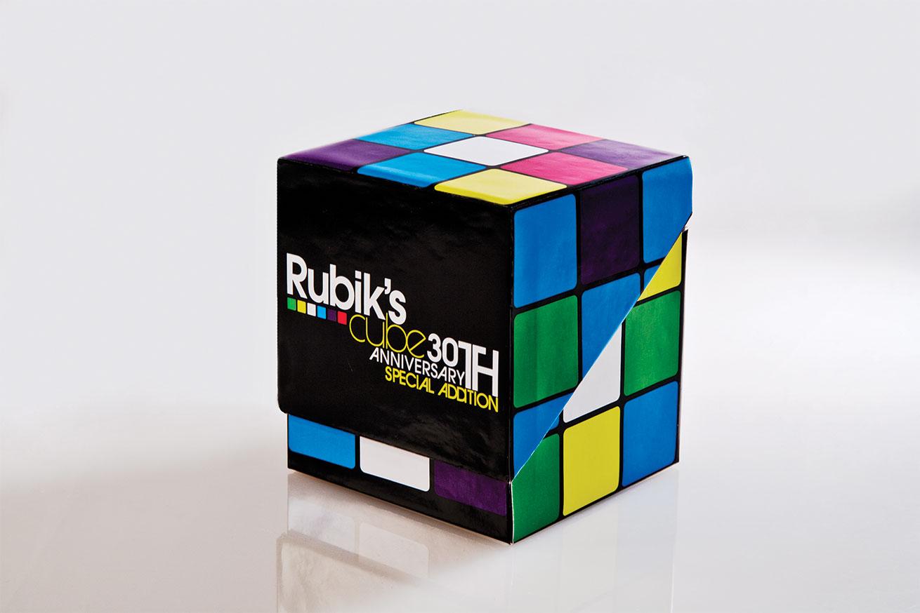 rubik4.jpg
