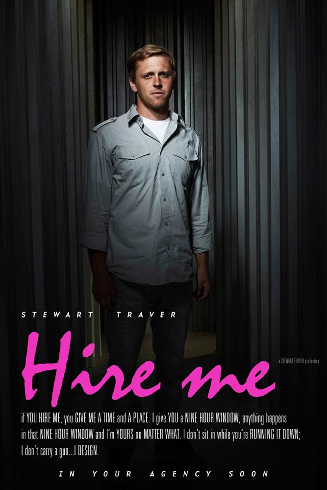 Hire-Me.jpg