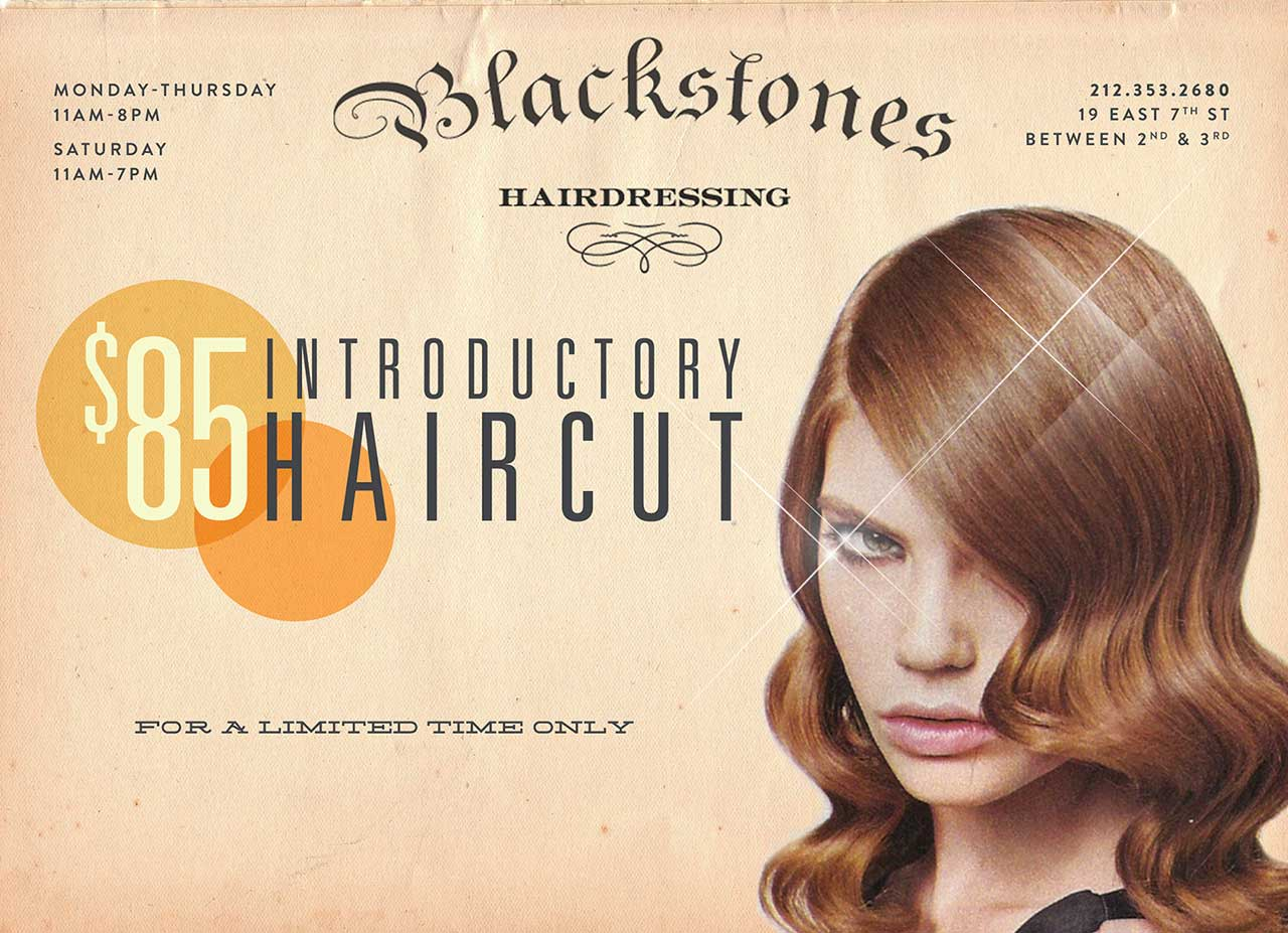Blackstone_Salon_85.jpg