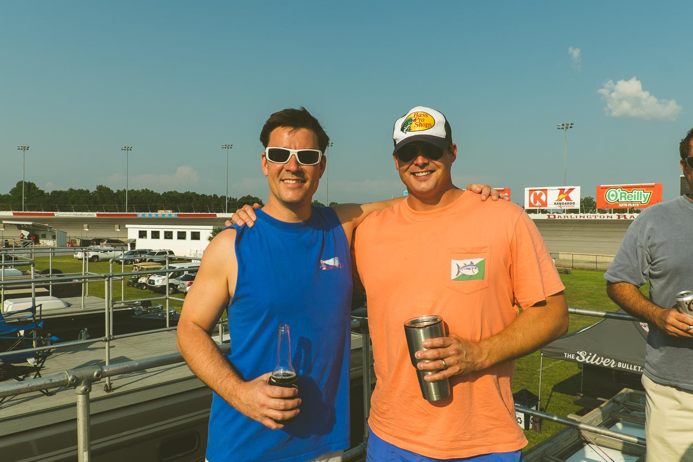 NASCAR-2.jpg
